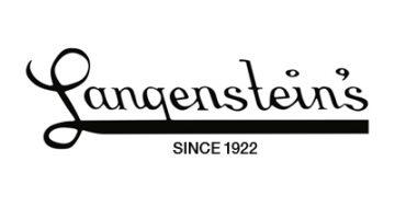 langensteins_logo
