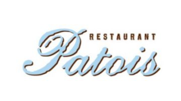 patois_logo