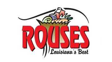 rouses_logo