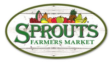 sprouts_market_logo